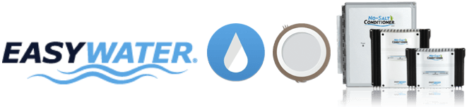 Water Filtration Systems | Master Plumbers of Greensboro NC