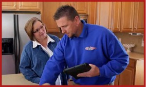 Residential Plumbing Services   Master Plumbers of NC